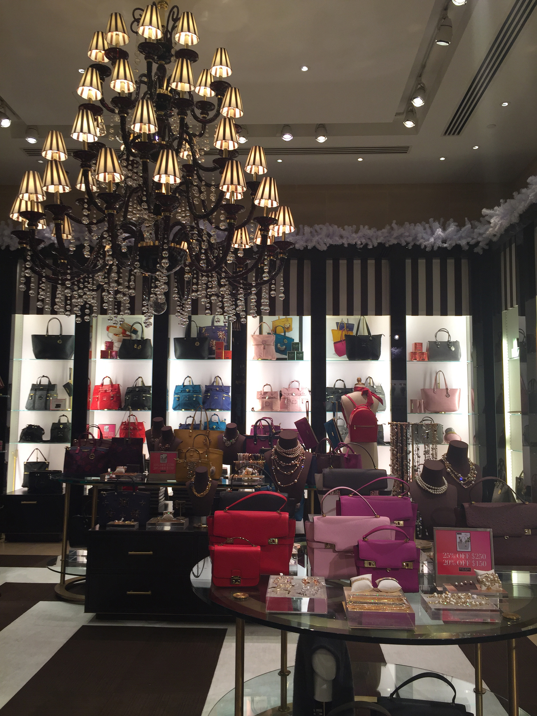 Henri-Bendel-Holiday-2015-22