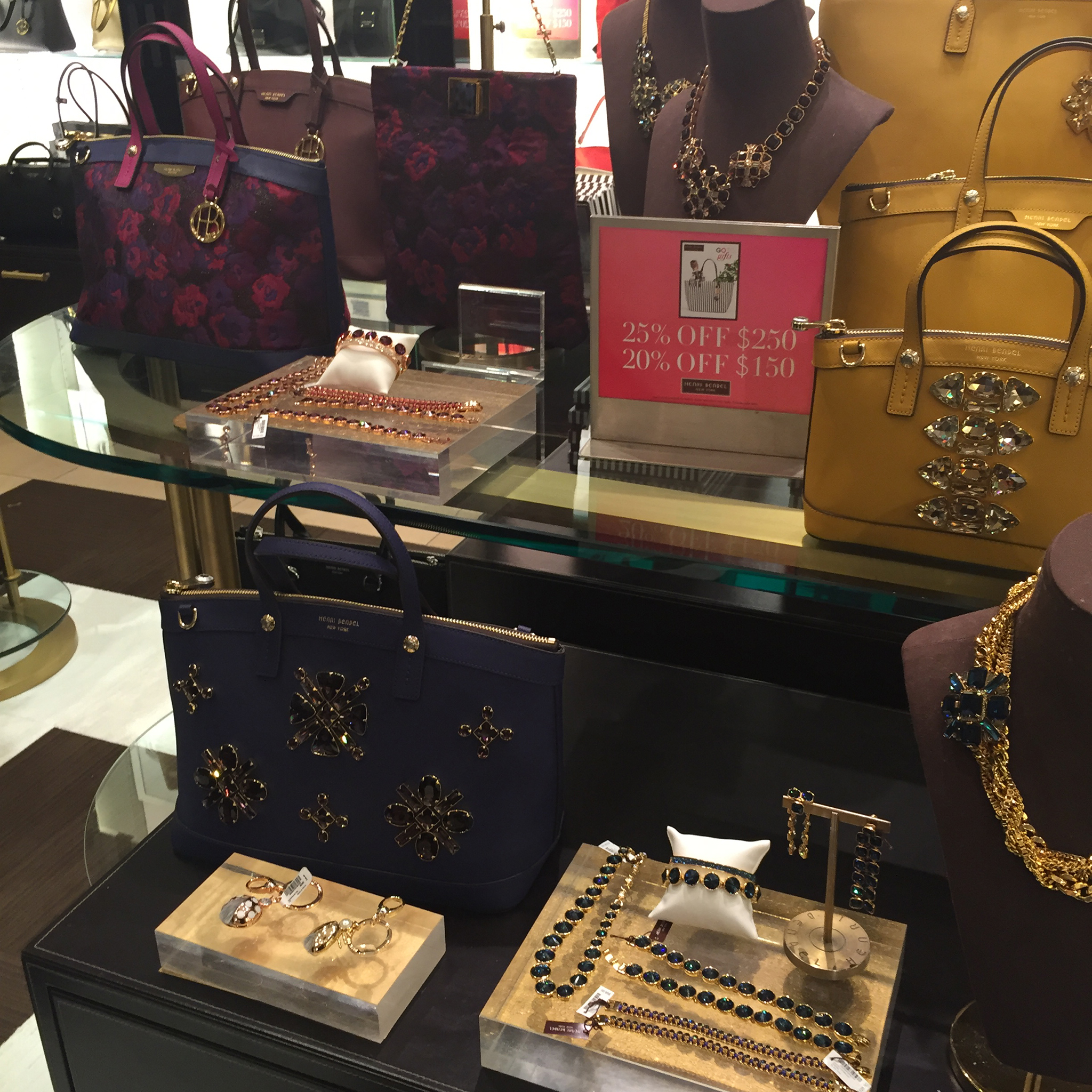 Henri-Bendel-Holiday-2015-23