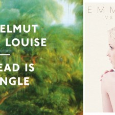 Emma Louise – Jungle