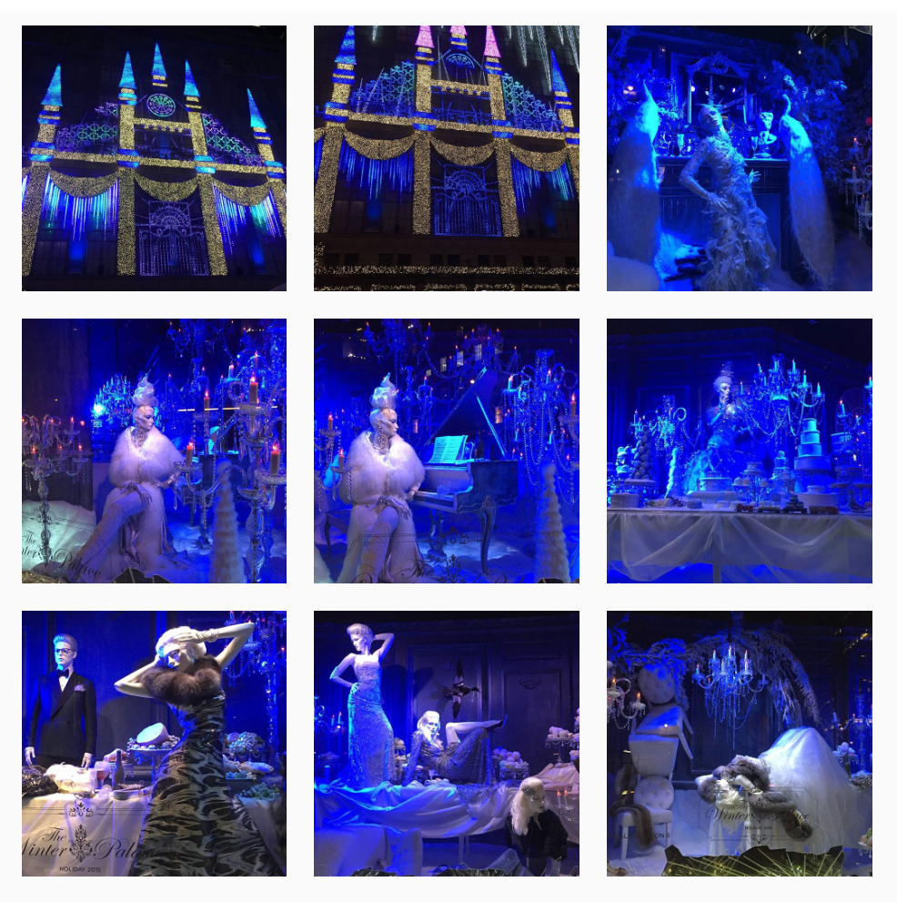 Saks-5th-Ave-Holiday-Windows