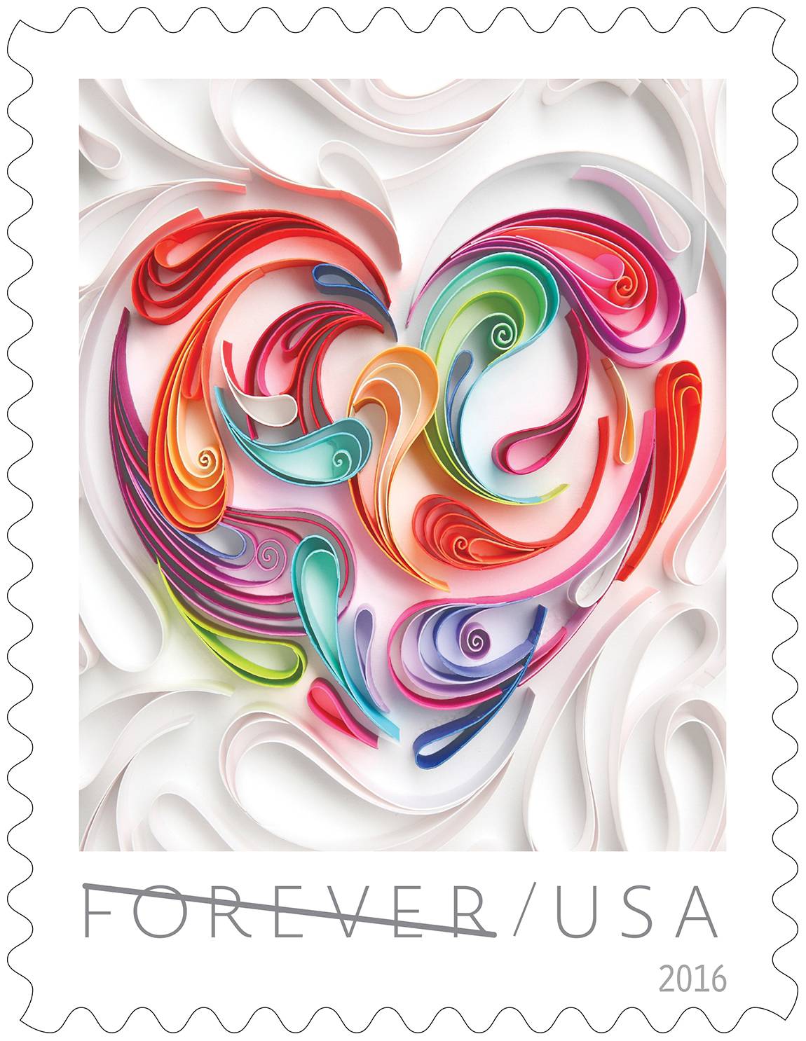 2016-Love-Stamp-USPS-01