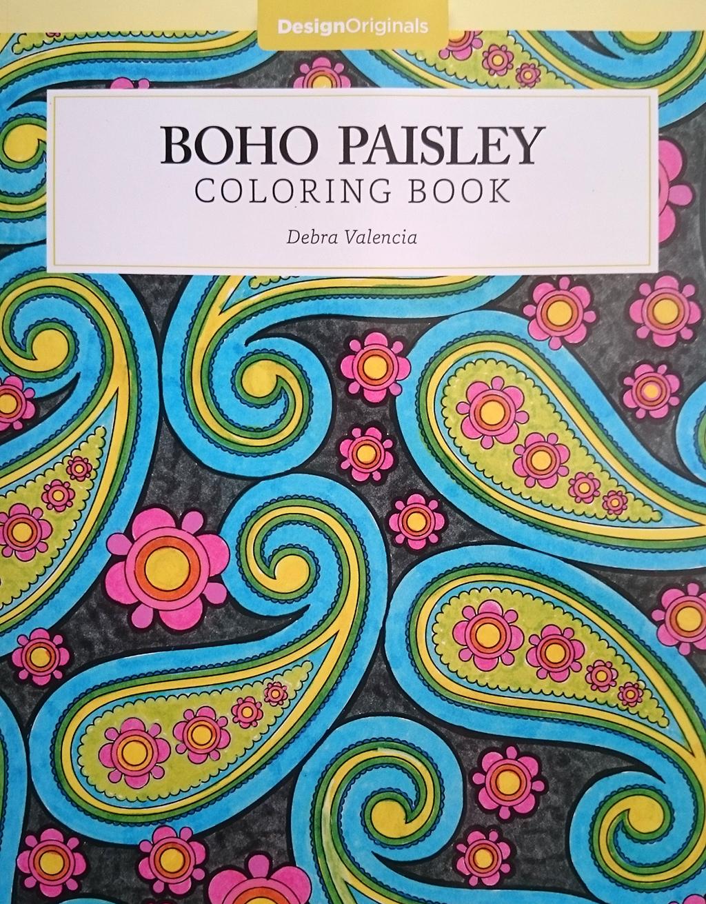 Boho-Paisley-Coloring-Book-01