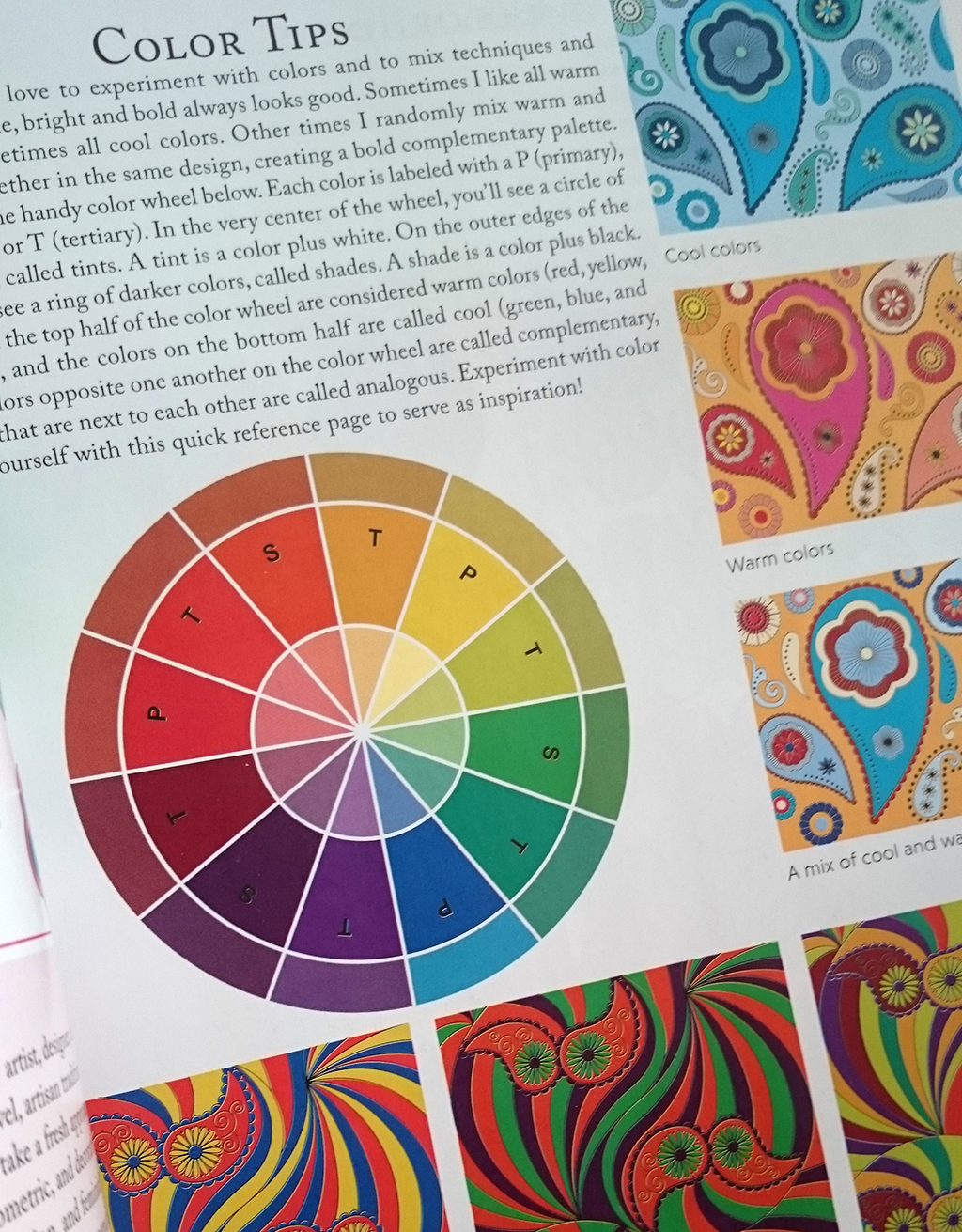 Boho-Paisley-Coloring-Book-02