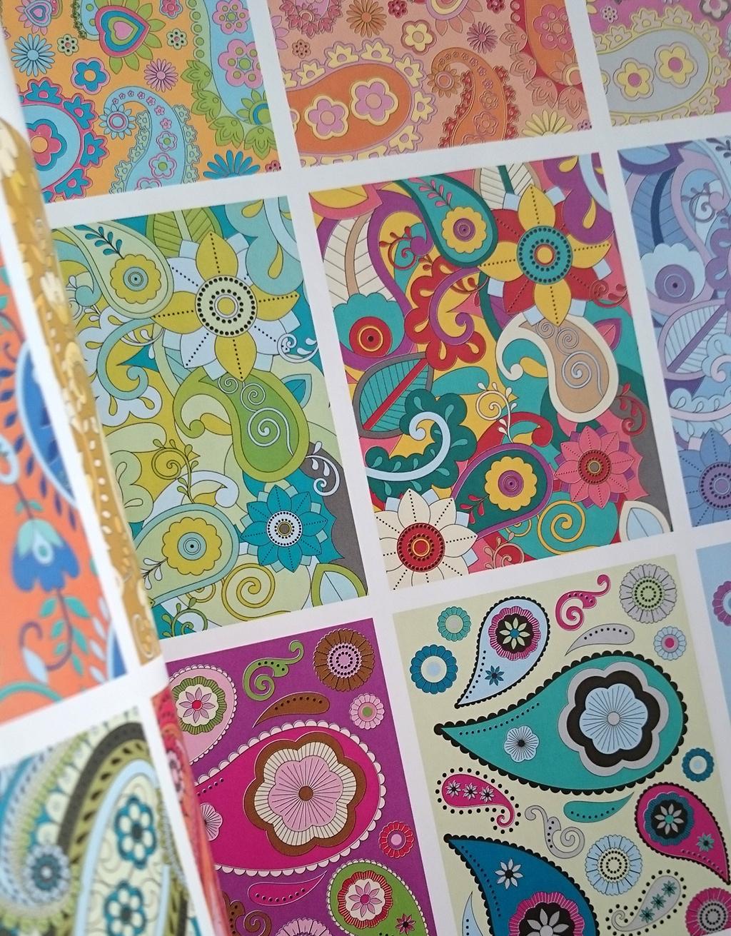 Boho-Paisley-Coloring-Book-03