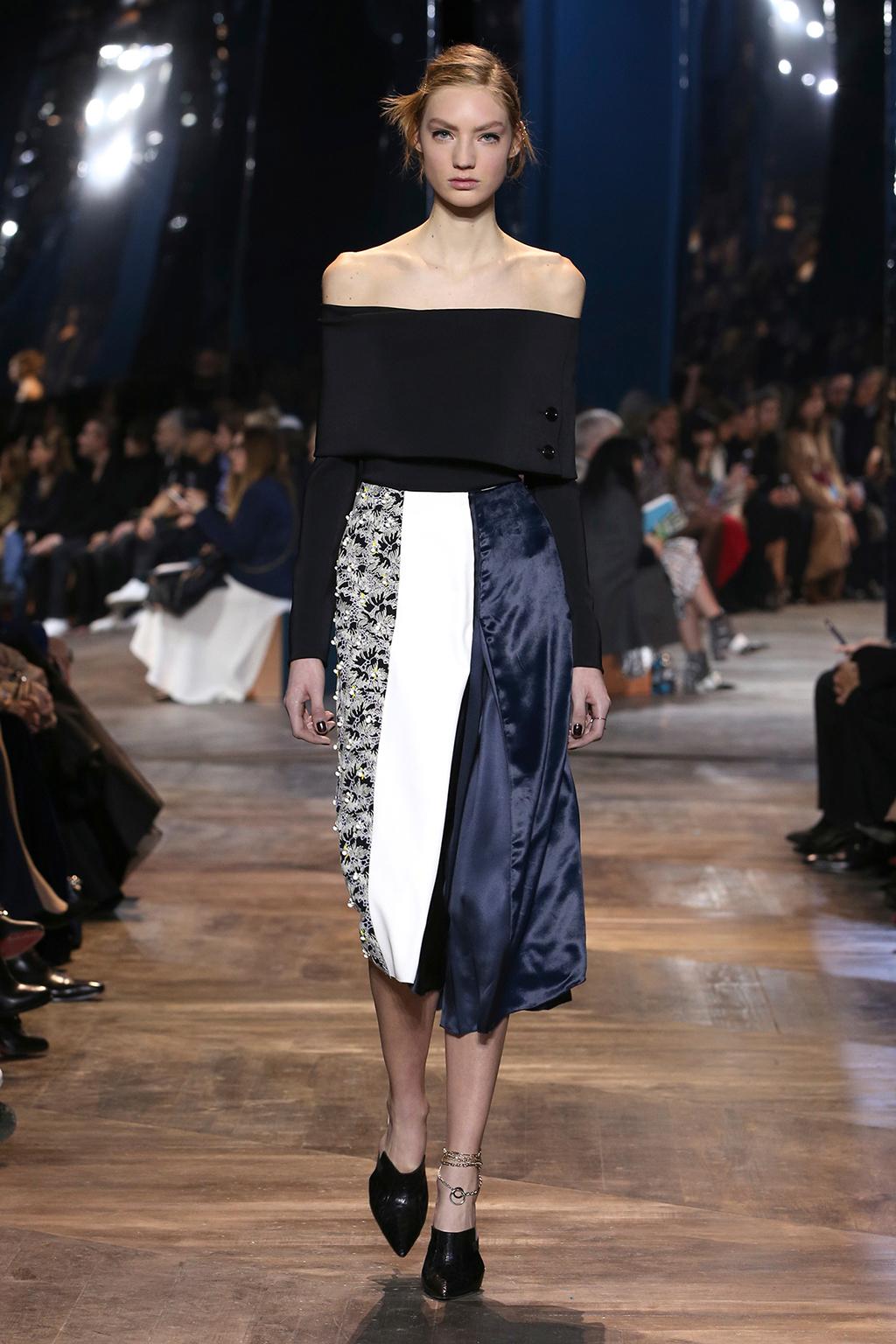 Dior-Couture-Silhouette-02