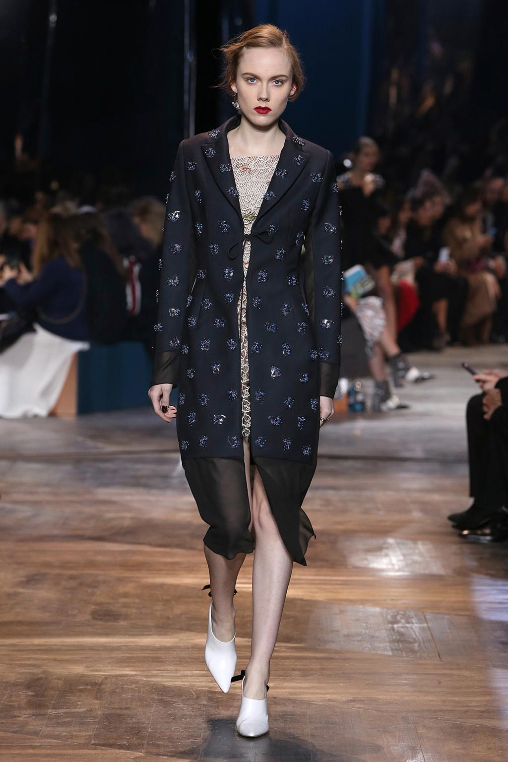 Dior-Couture-Silhouette-11