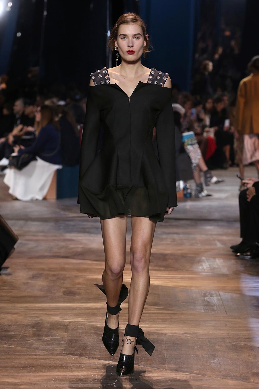 Dior-Couture-Silhouette-12