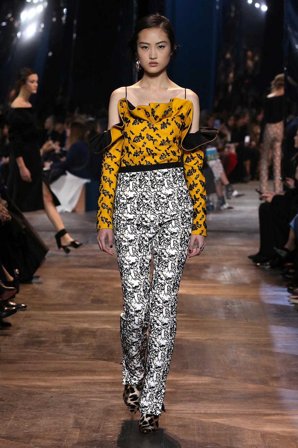 Dior-Couture-Silhouette-15