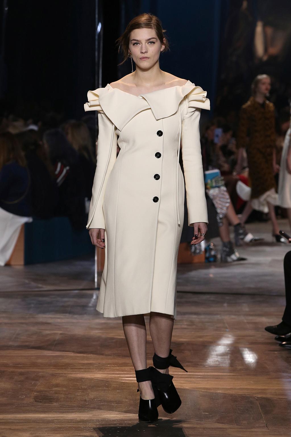 Dior-Couture-Silhouette-17