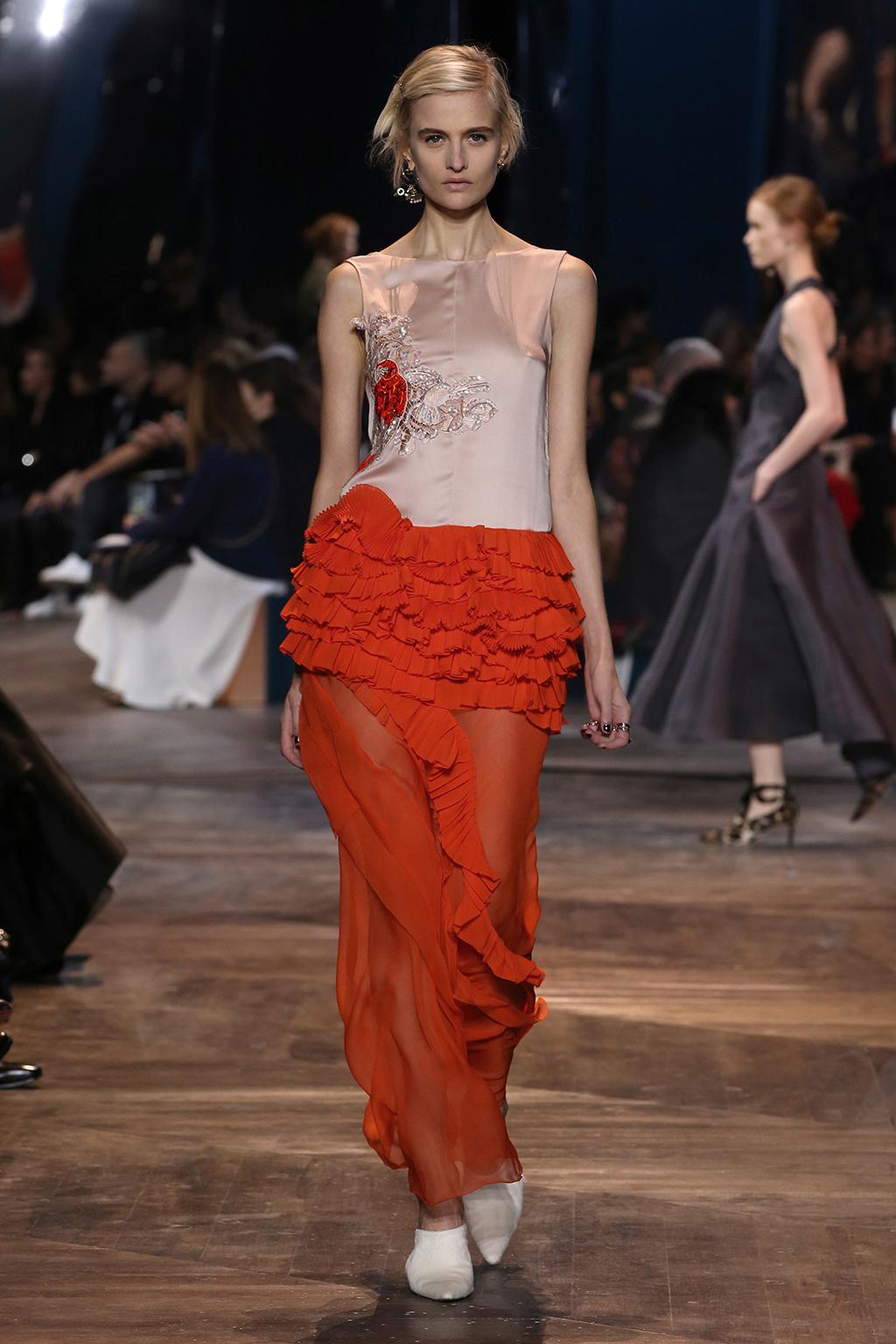 Dior-Couture-Silhouette-22