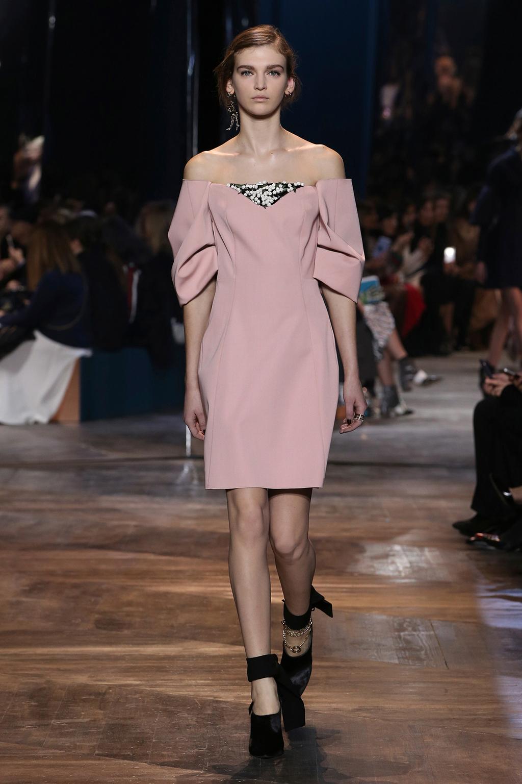Dior-Couture-Silhouette-23