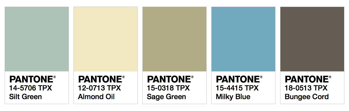 ISPO-Hazy-Daze-Color-Palette