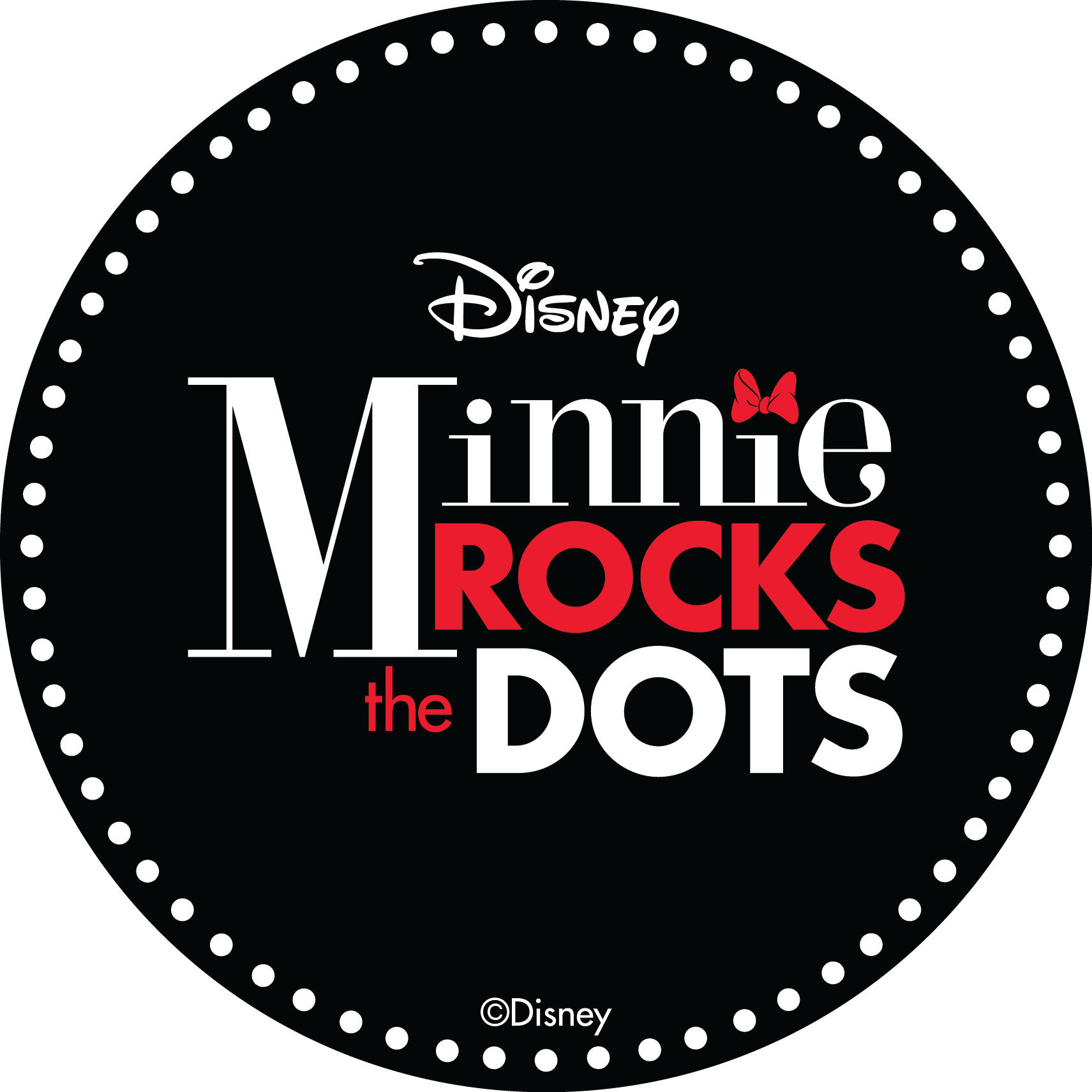 Minnie-Rock-the-Dots-Logo