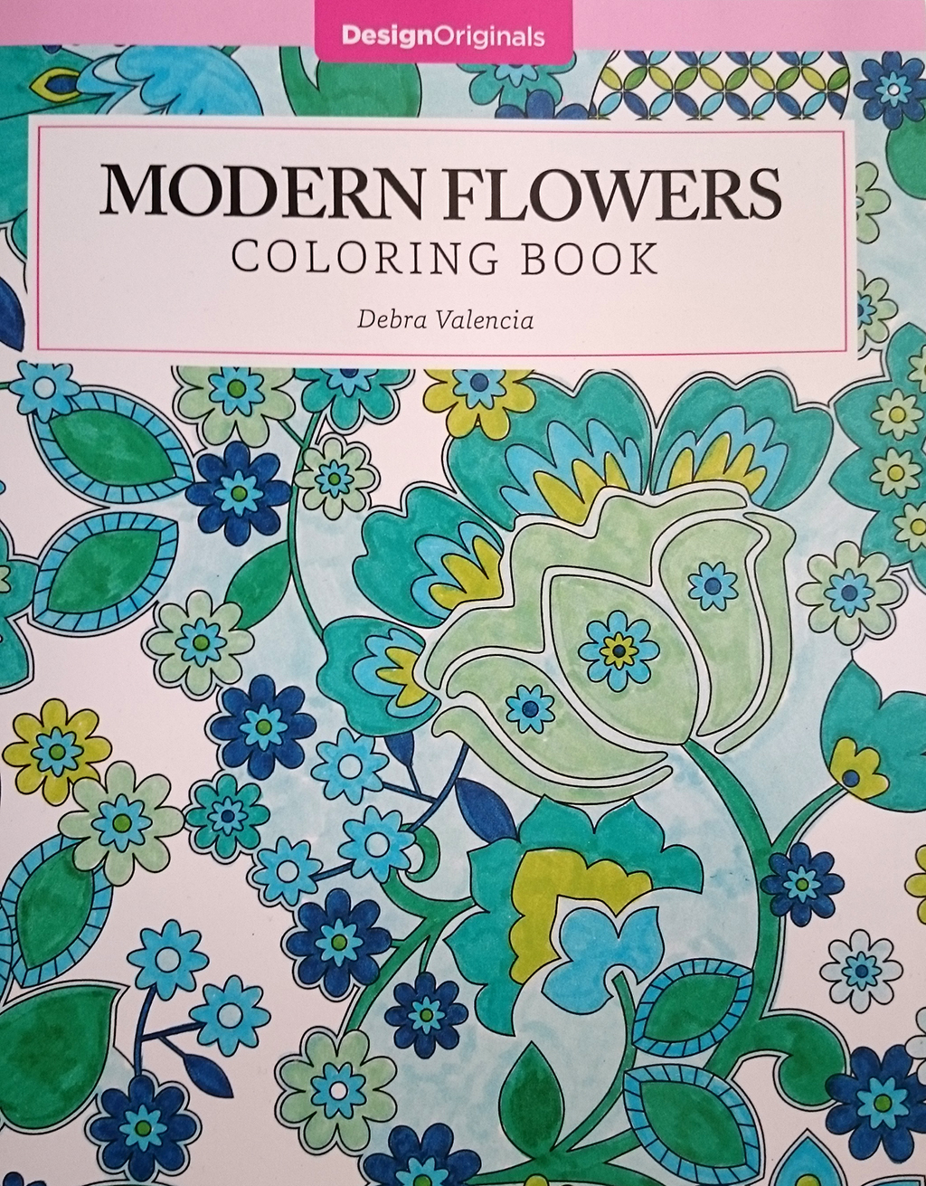 Modern-Flowers-Coloring-Book-01