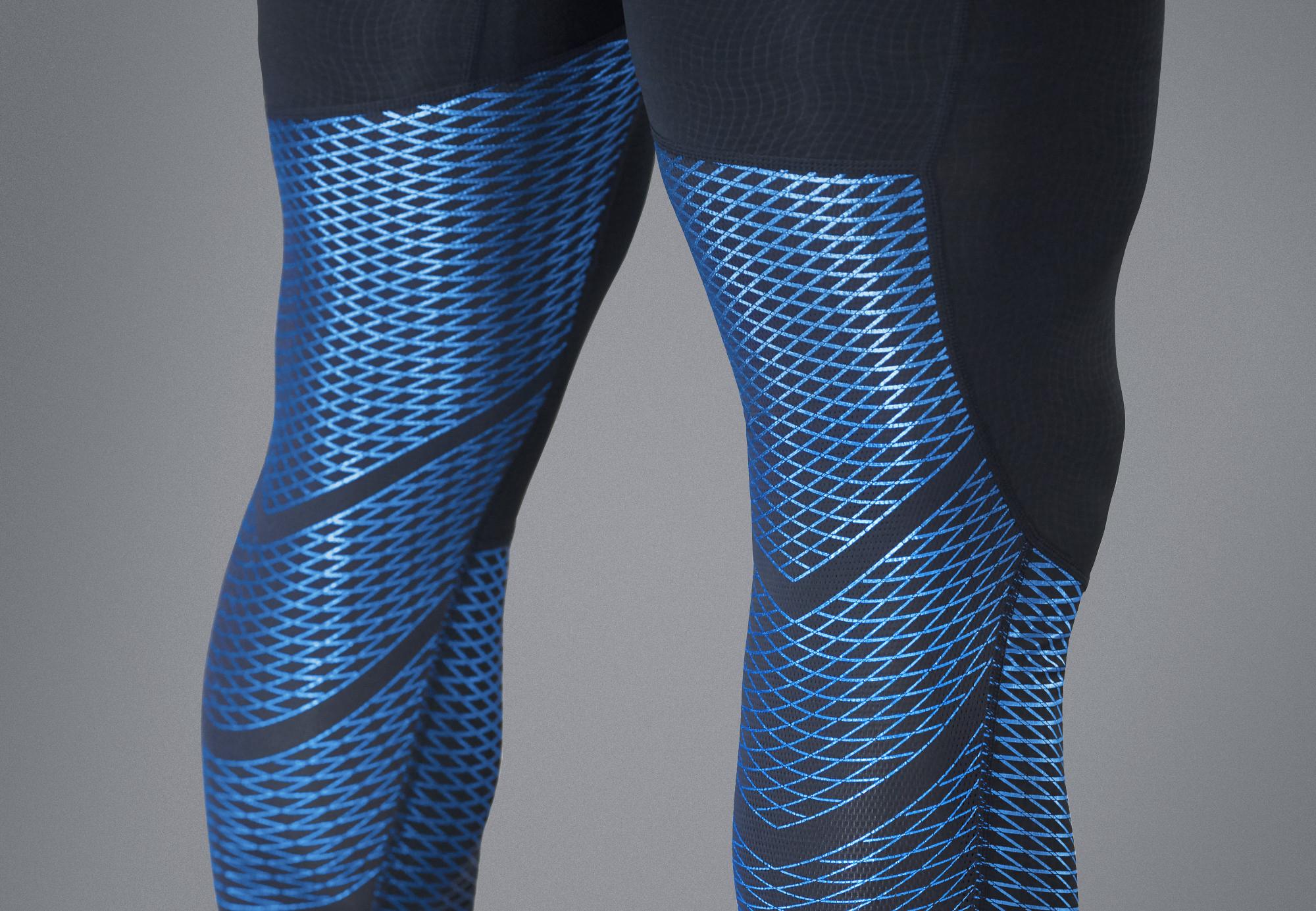 Nike_Tights_NikePro_HypercoolMax_Detail_original
