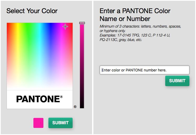 PANTONE-Color-Finder-01