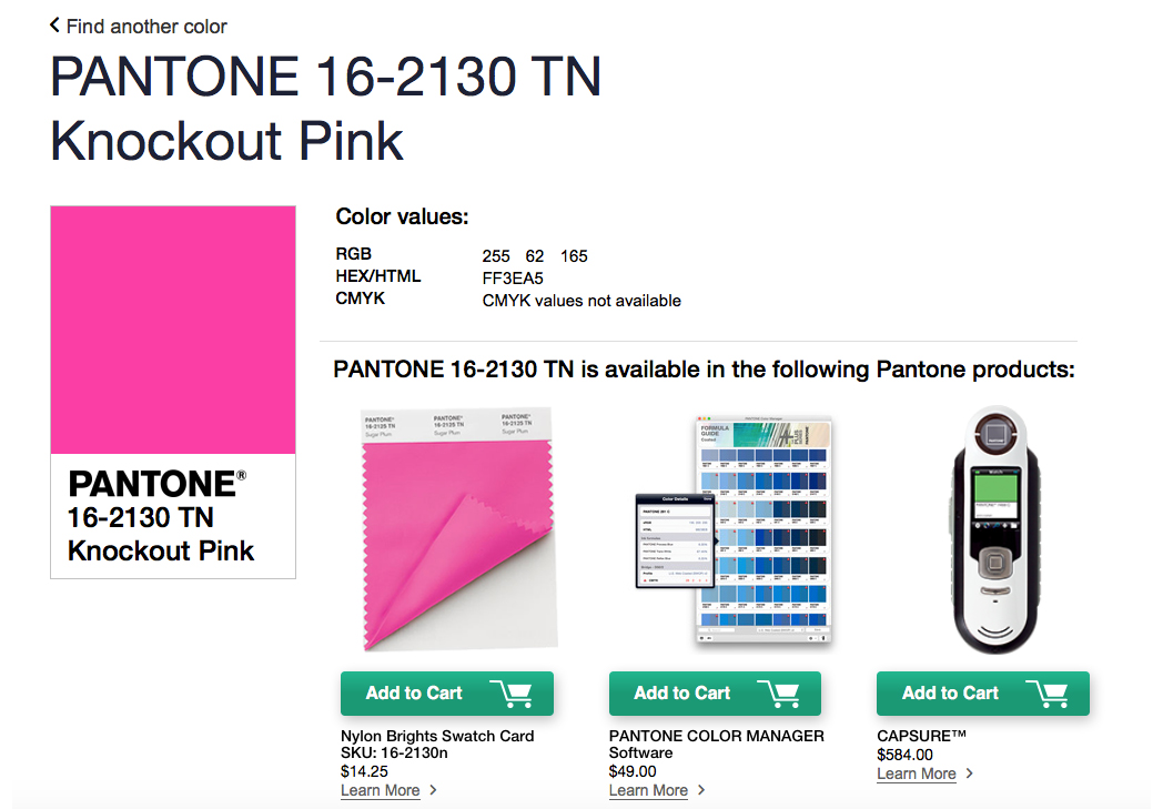 PANTONE-Color-Finder-03