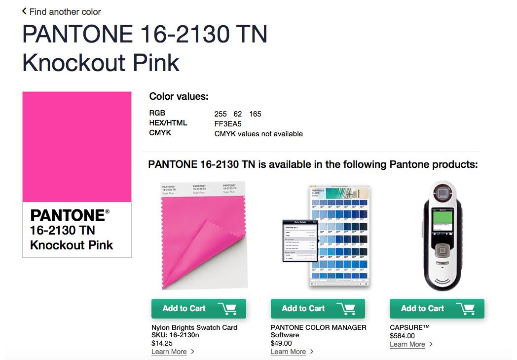 PANTONE-Color-Finder-03