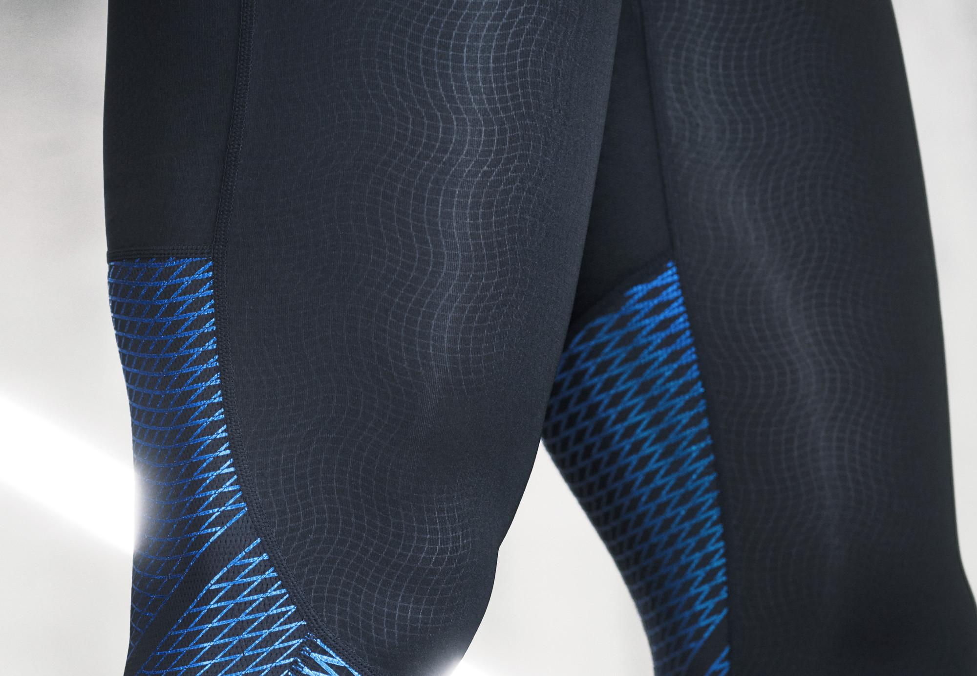 SP16_BSTY_Tights_NikePro_HypercoolMax_Detail2_02_original