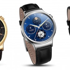 Huawei Watches Create A New Sense Of Style