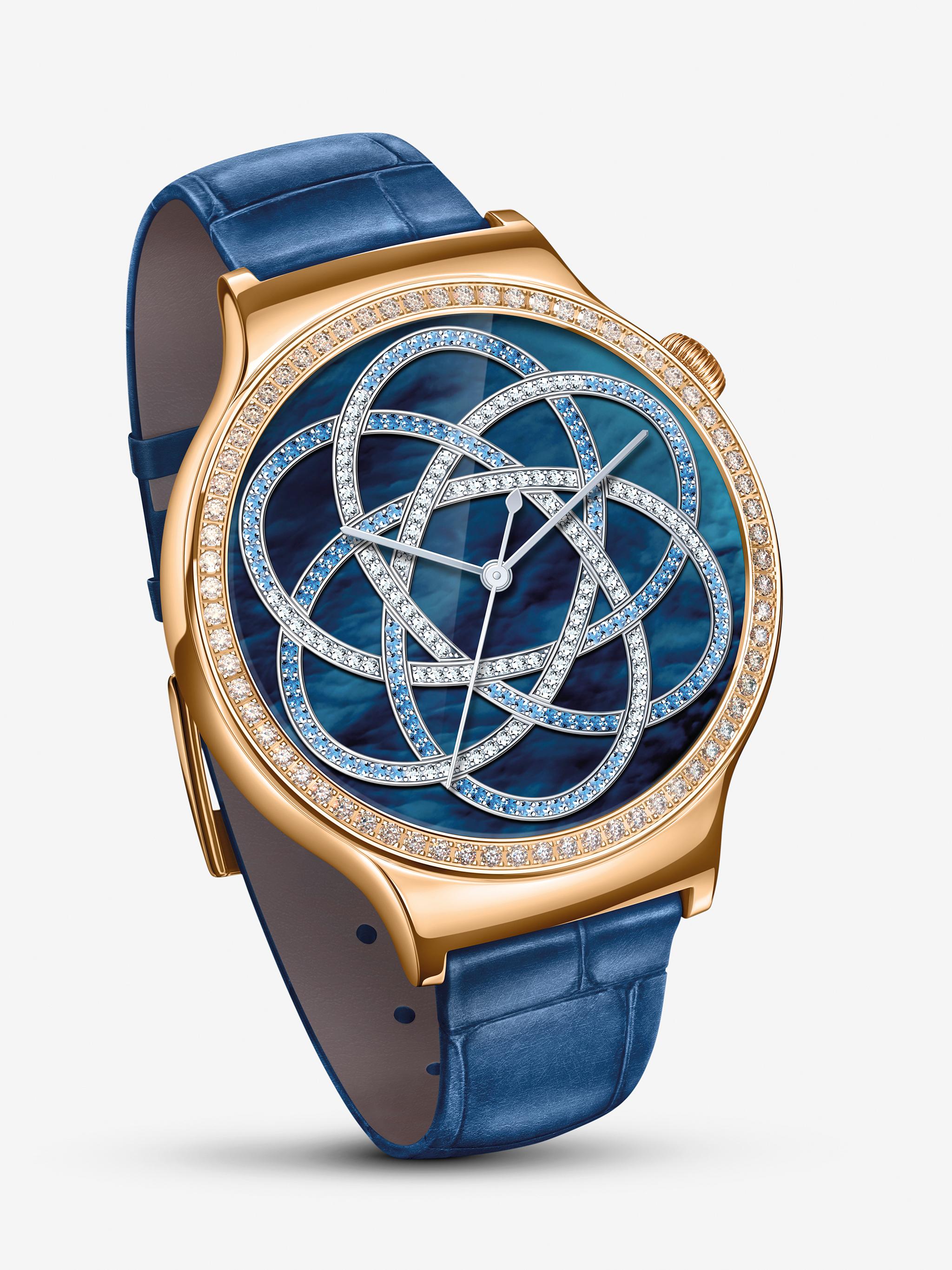 The-Huawei-Watch-Jewel-01