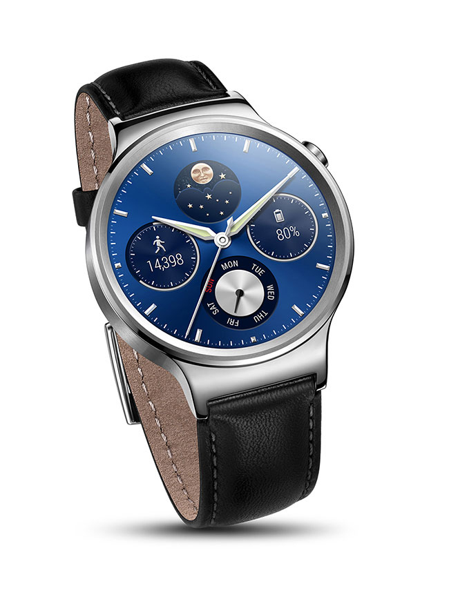 The-Huawei-Watch-Style-01