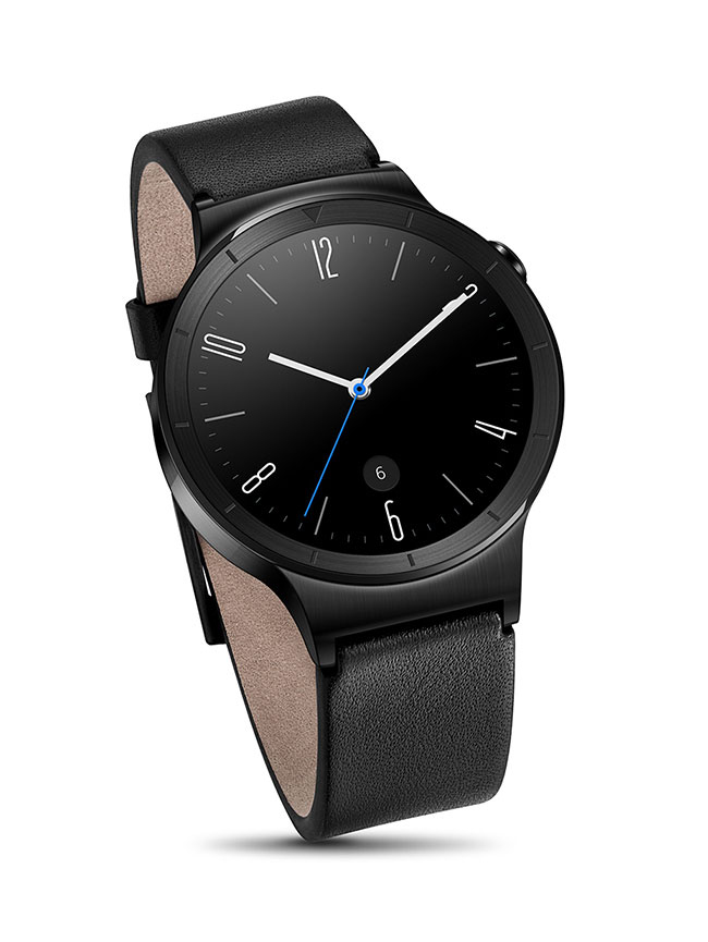 The-Huawei-Watch-Style-03