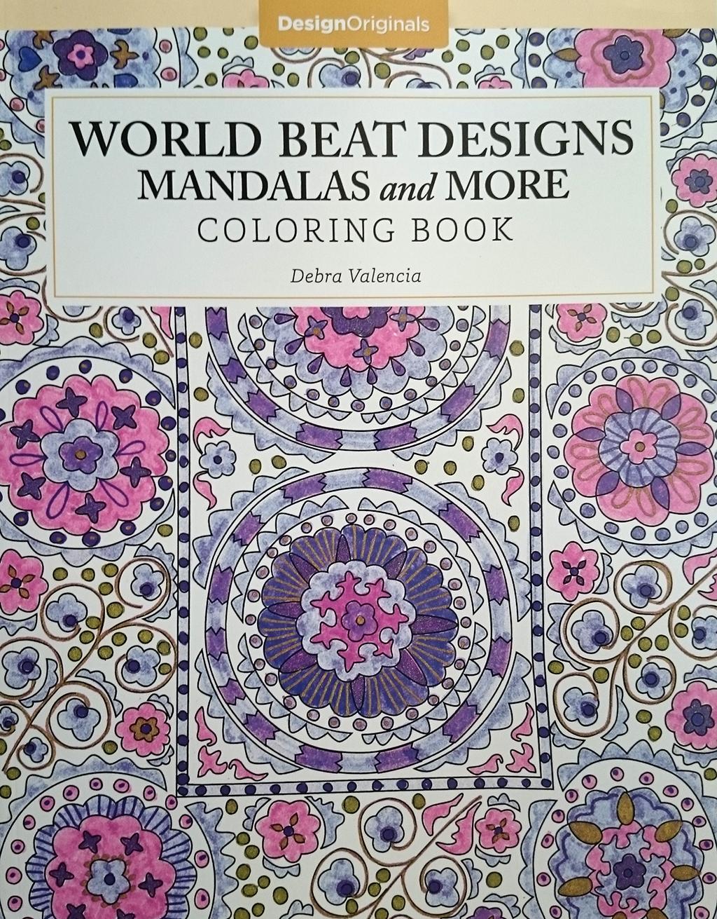 World-Beat-Designs-Mandalas-and-More-Coloring-Book-01