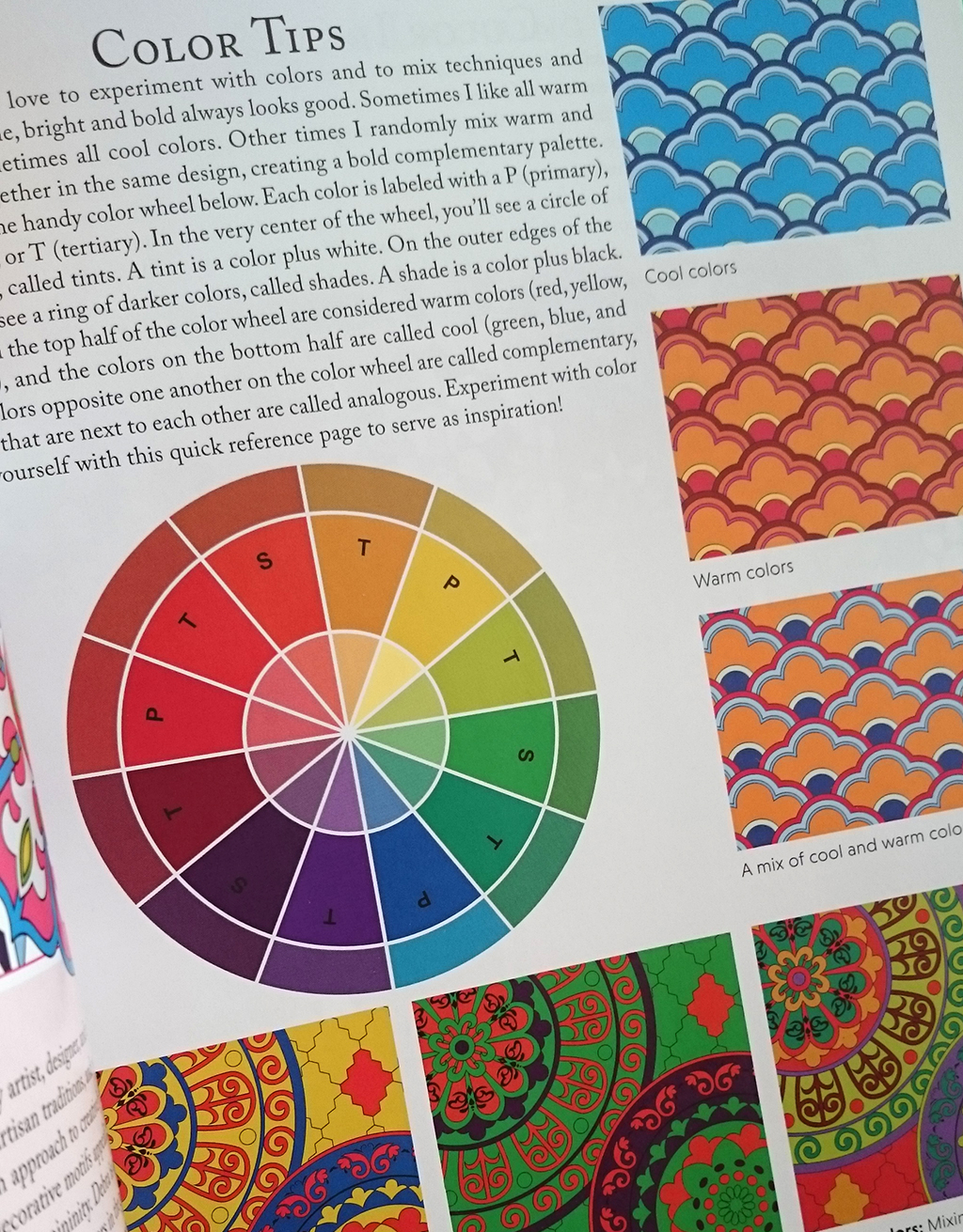 World-Beat-Designs-Mandalas-and-More-Coloring-Book-02
