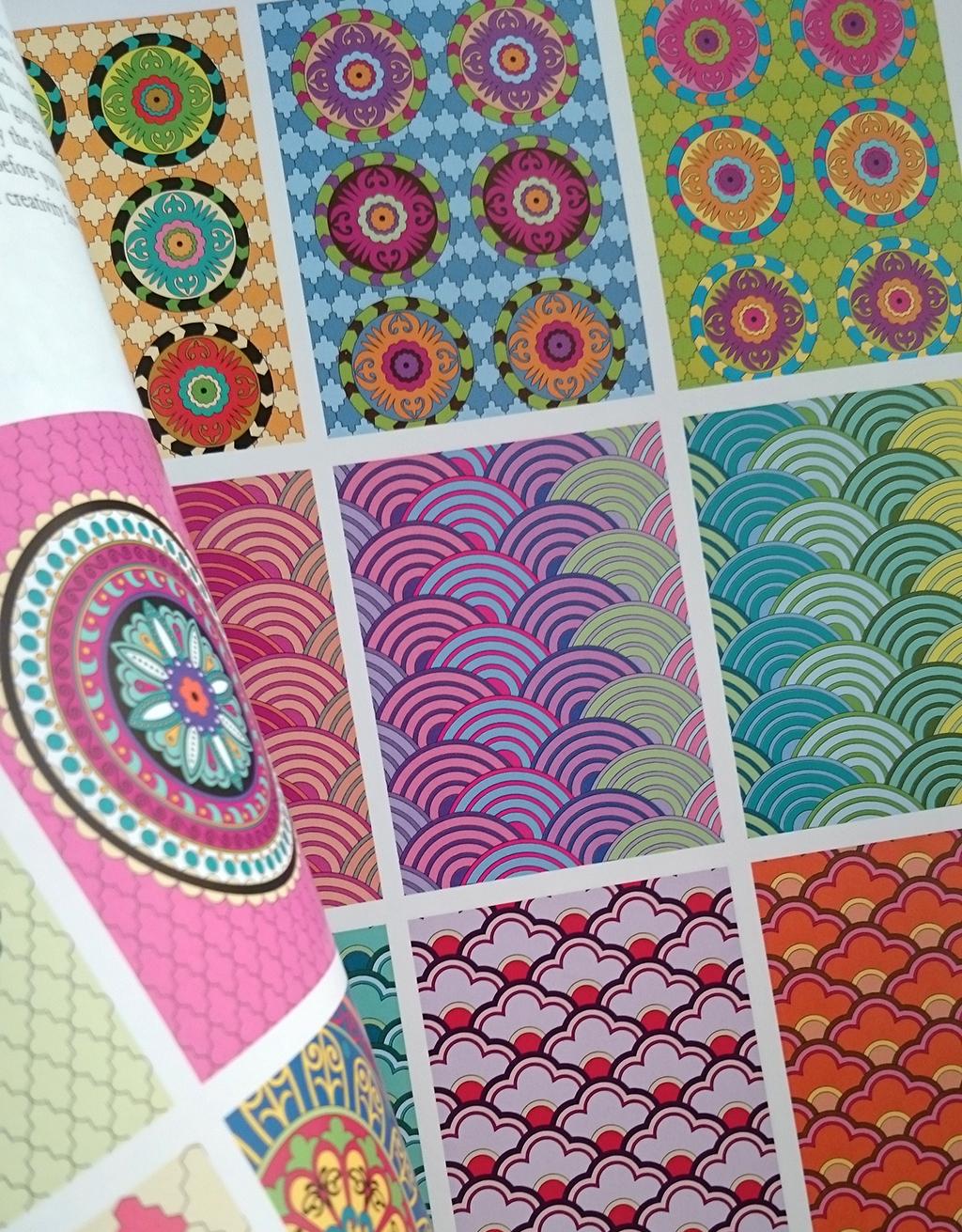 World-Beat-Designs-Mandalas-and-More-Coloring-Book-03