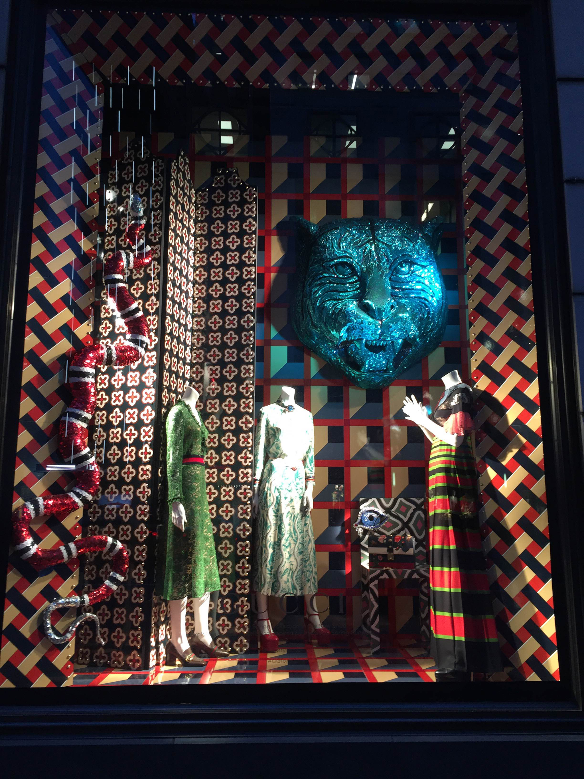Bergdorf-Goodman-Feb-2016-01
