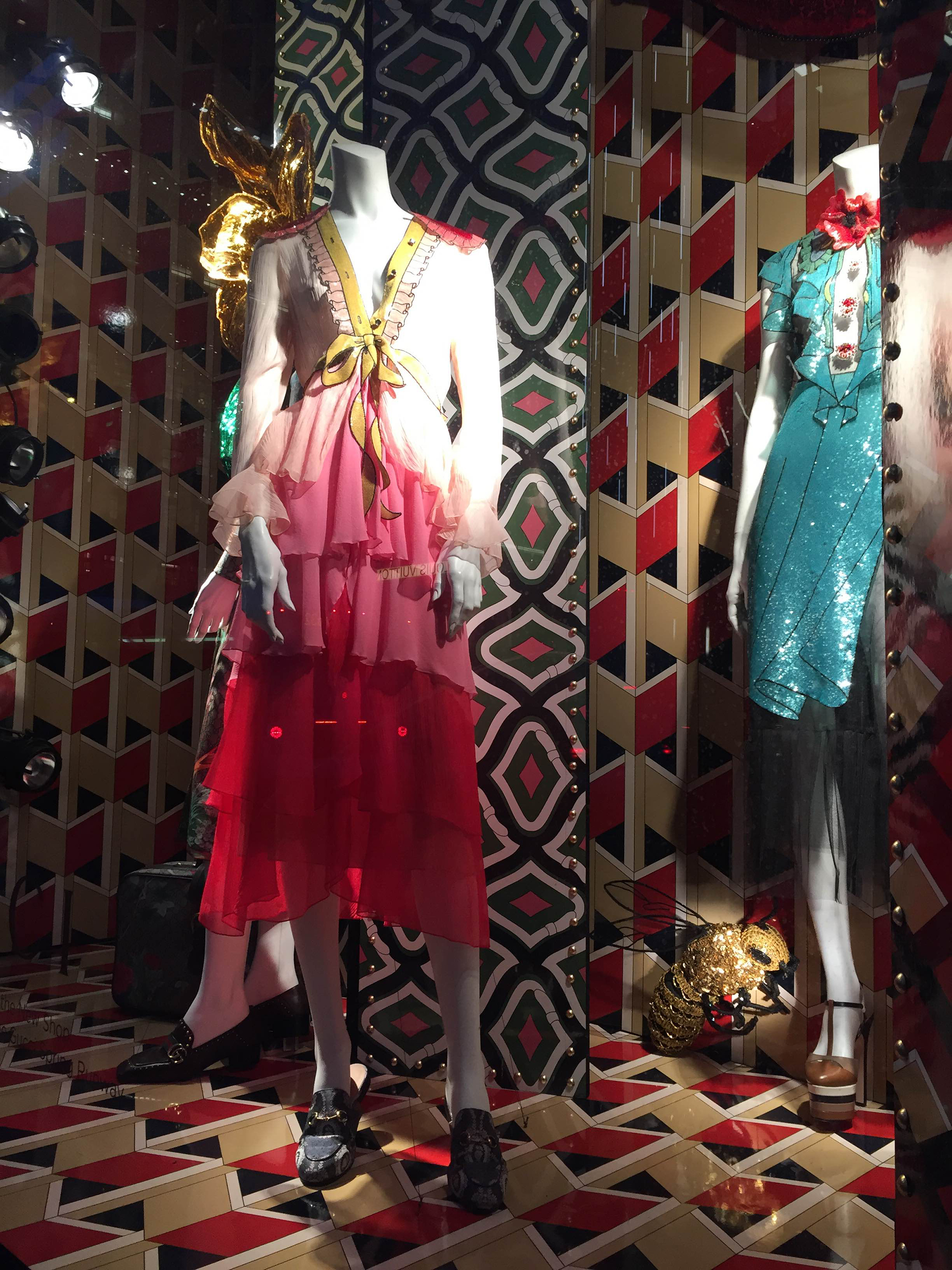 Bergdorf-Goodman-Feb-2016-07