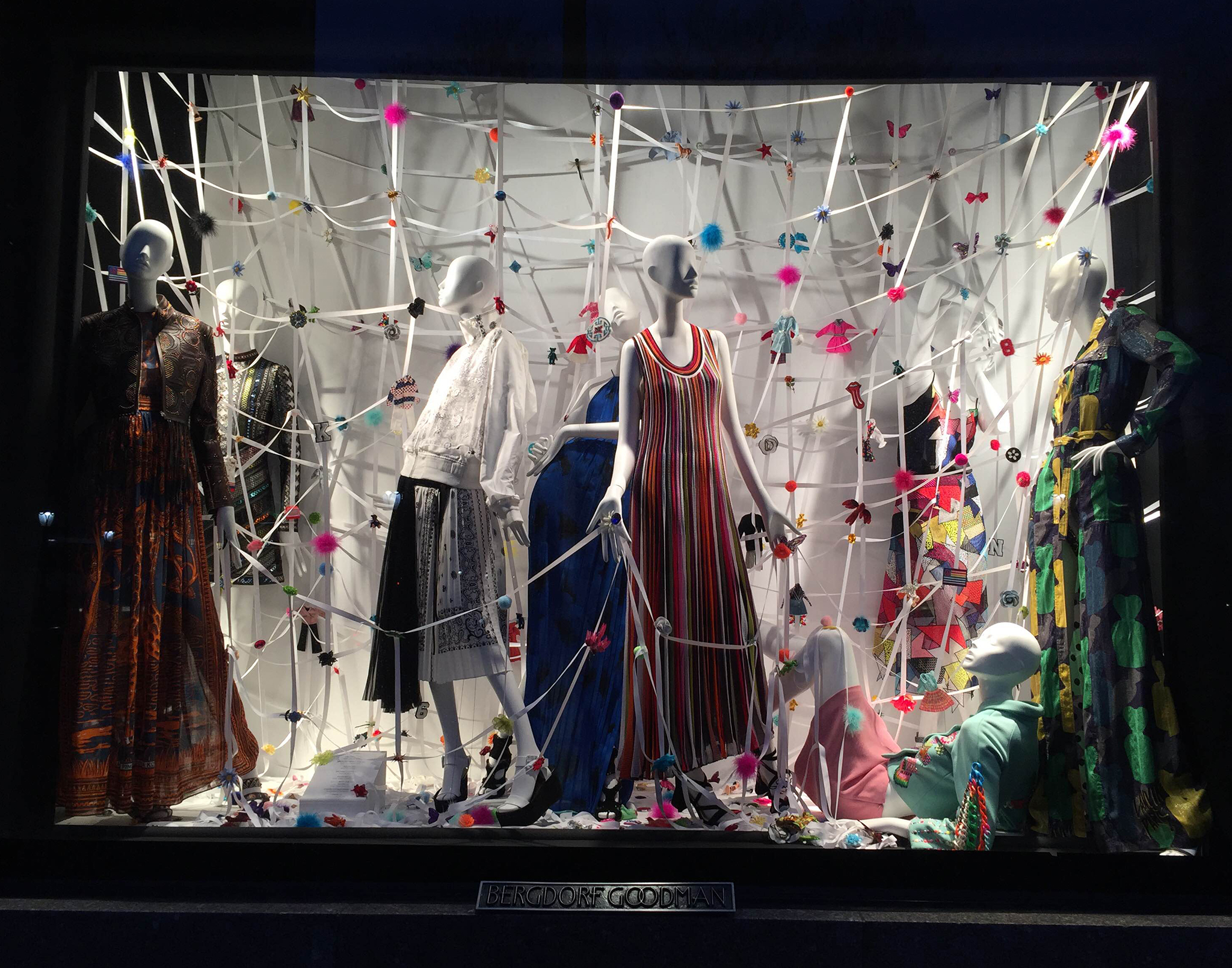 Bergdorf-Goodman-Feb-2016-12