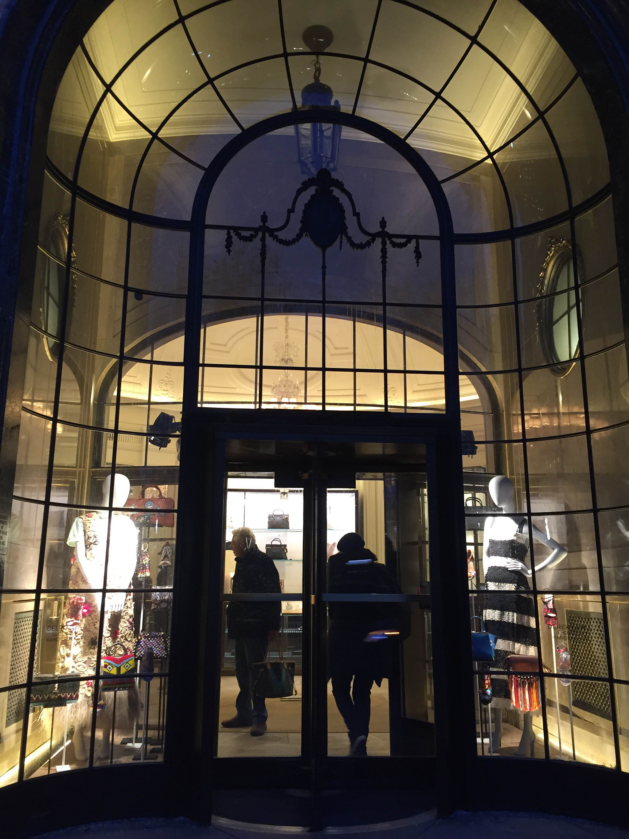 Bergdorf-Goodman-Feb-2016-13