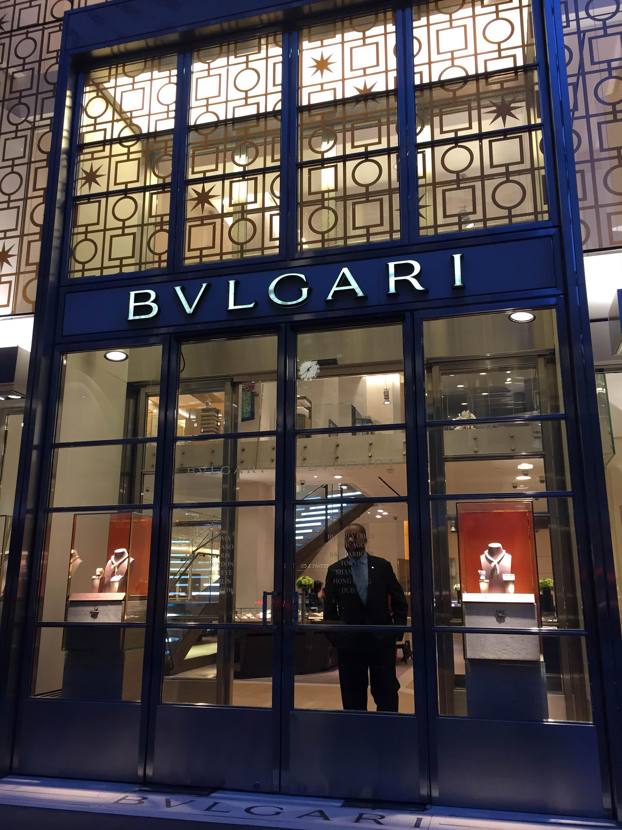 Bvlgari-Feb-2016-01