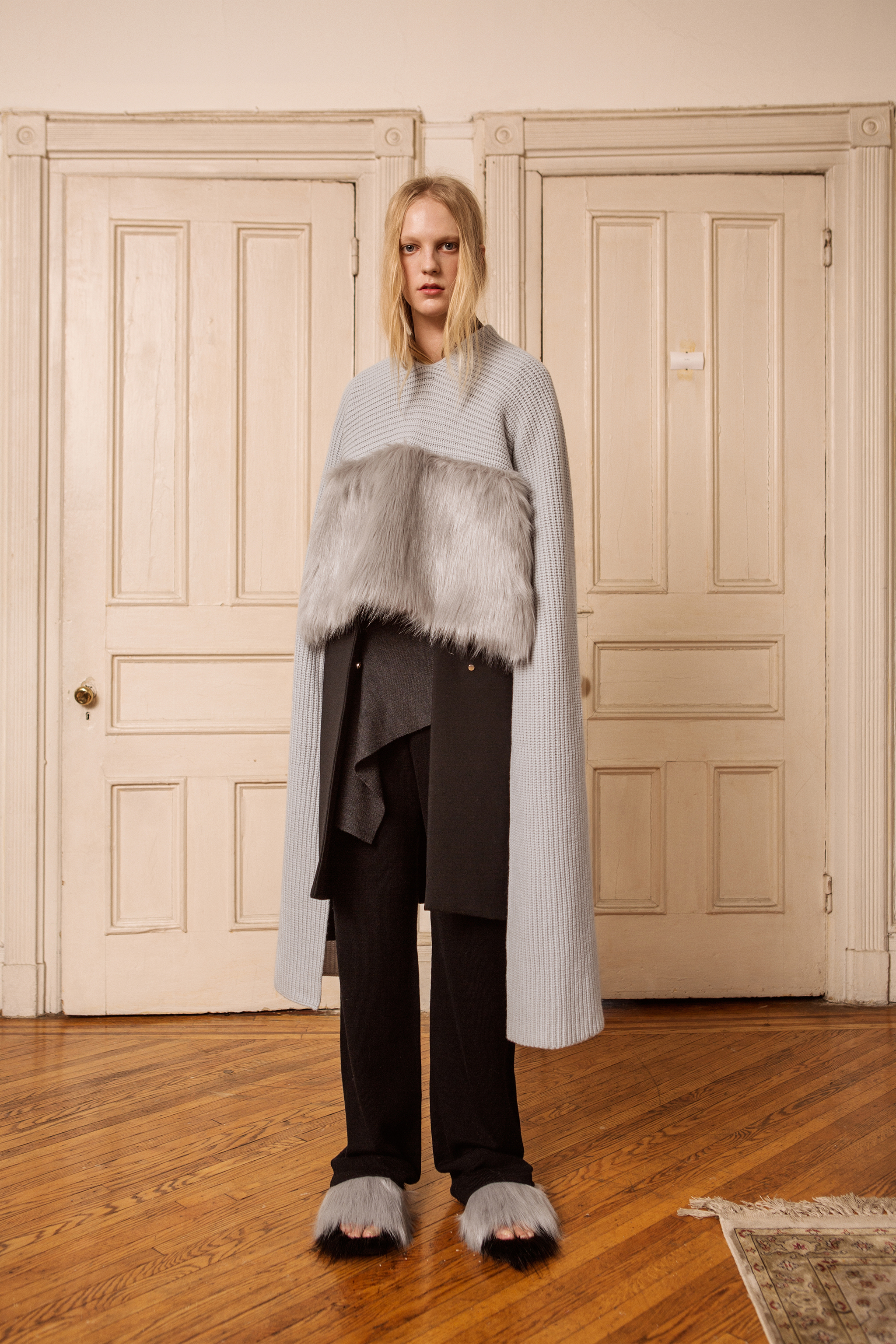 ICB-FW16-LOOK-12