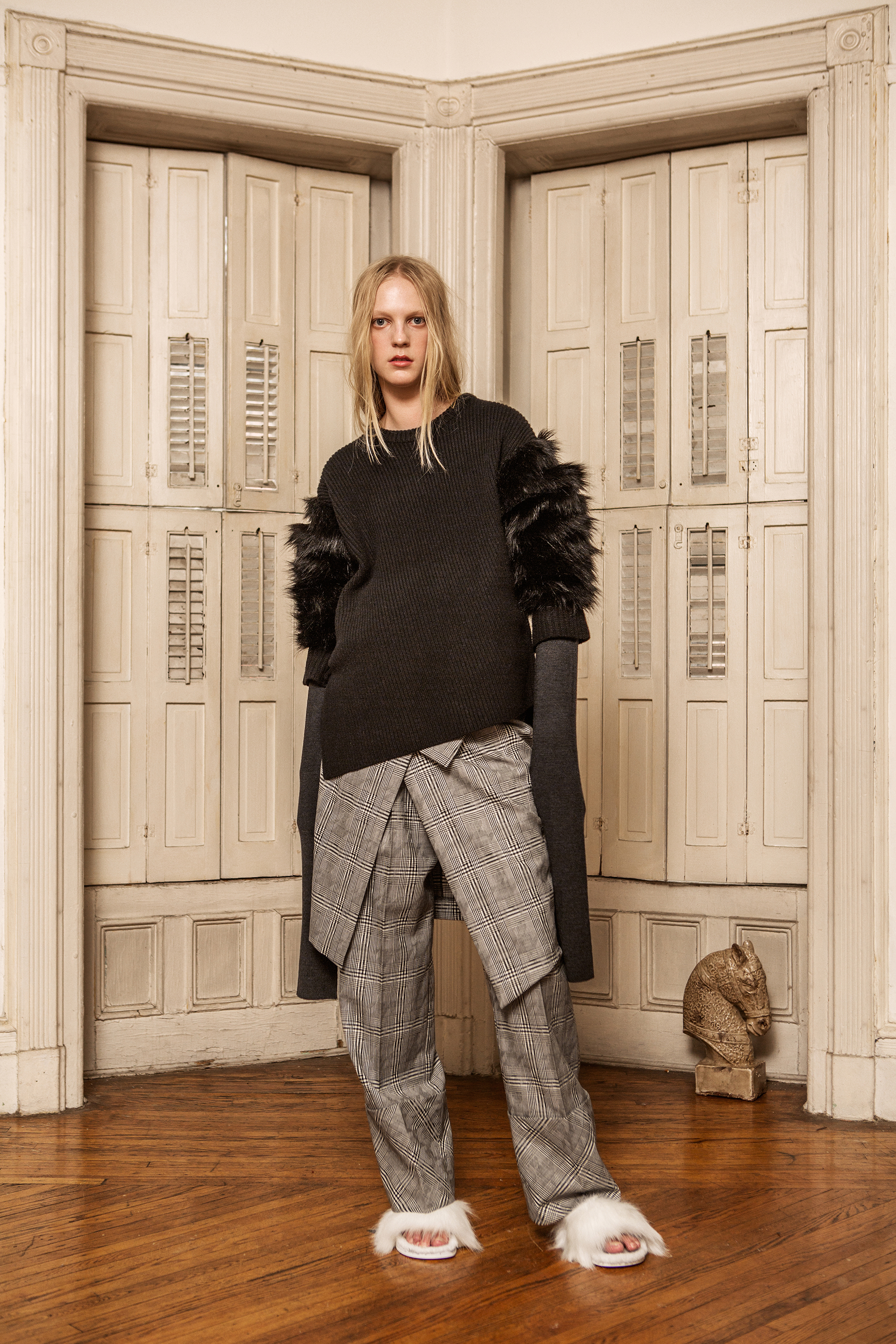 ICB-FW16-LOOK-14