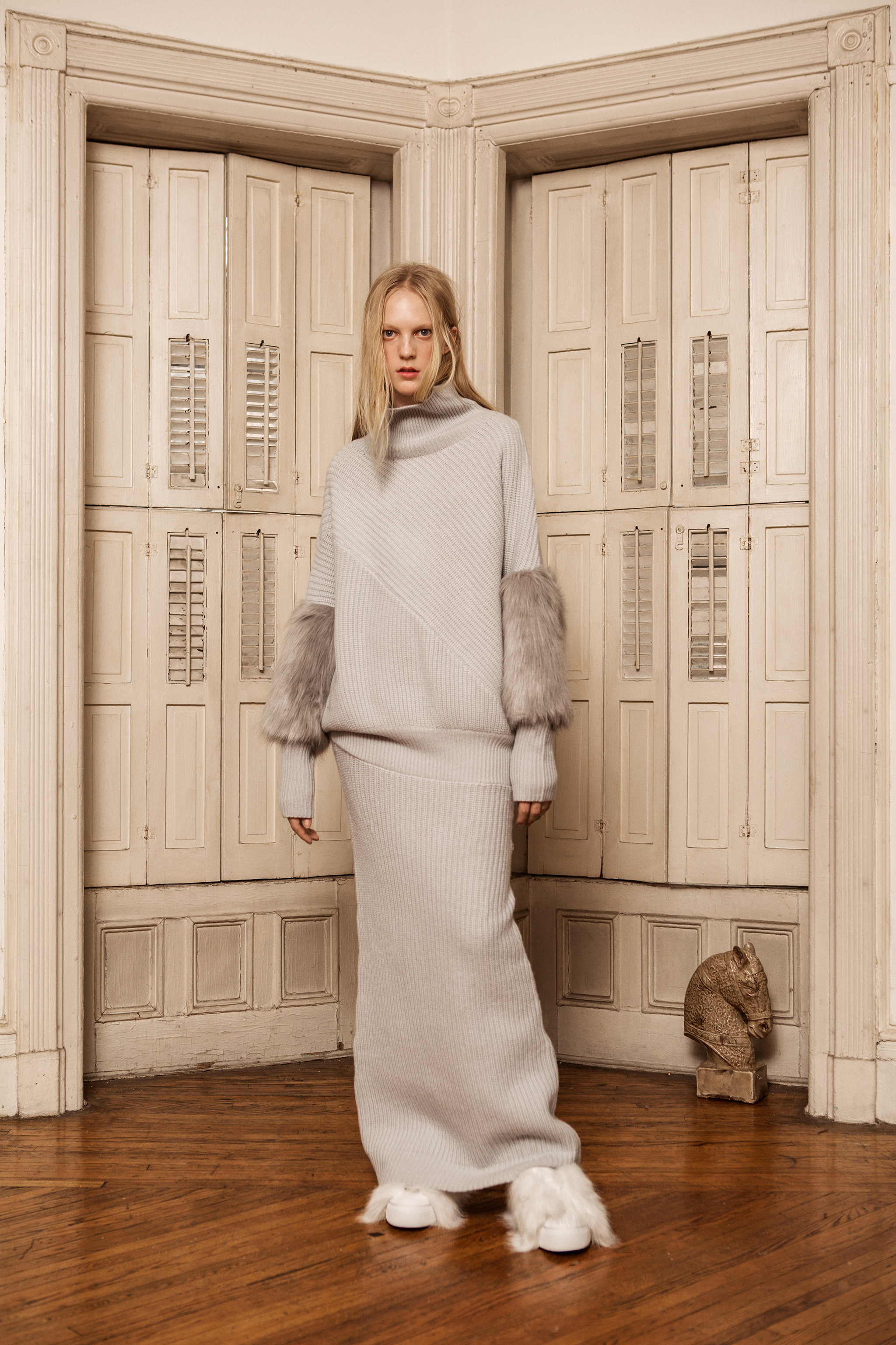 ICB-FW16-LOOK-16