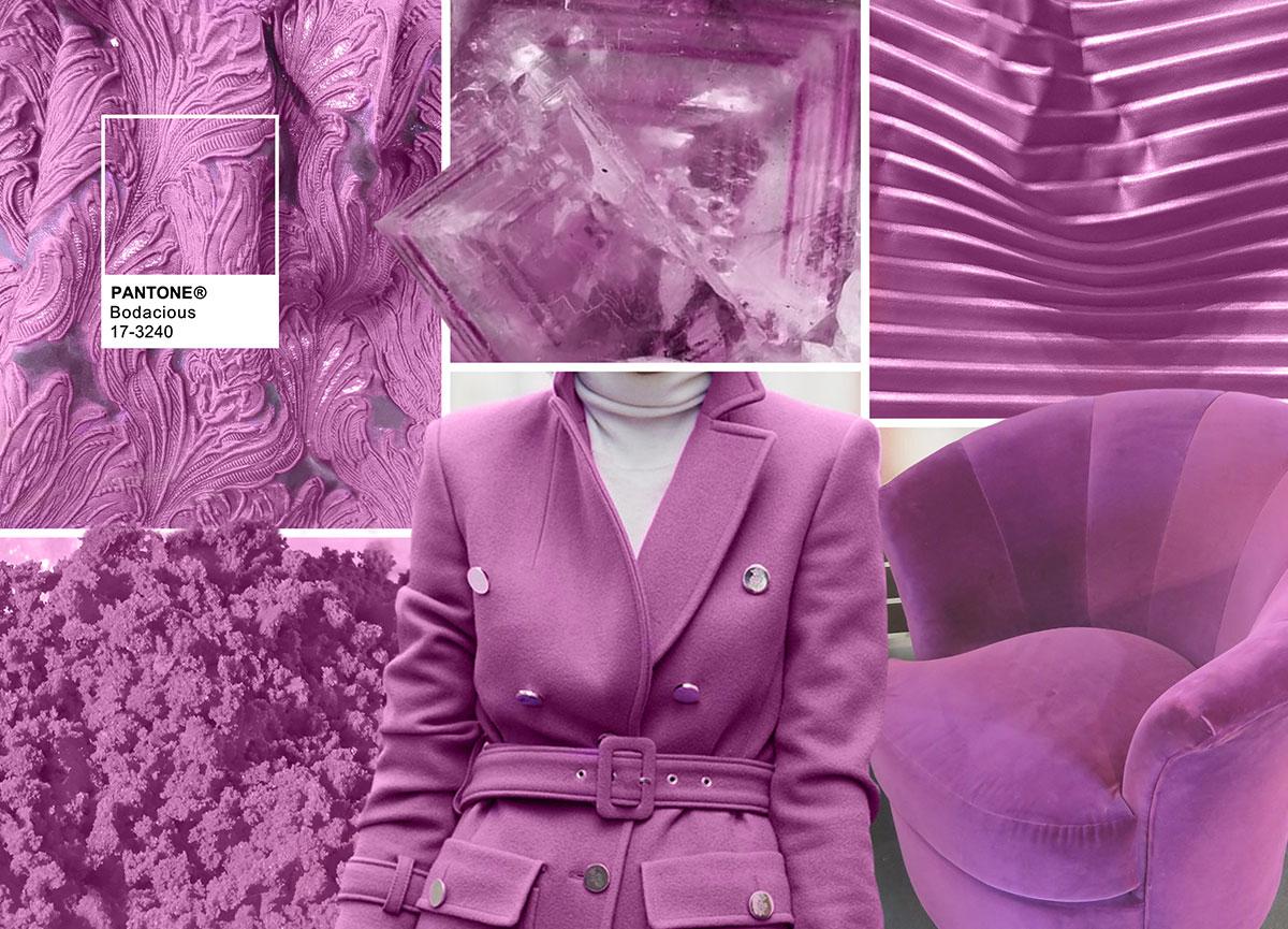 Moodboard-Pantone-Fashion-Color-Report-Fall-2016-Bodacious-17-3240