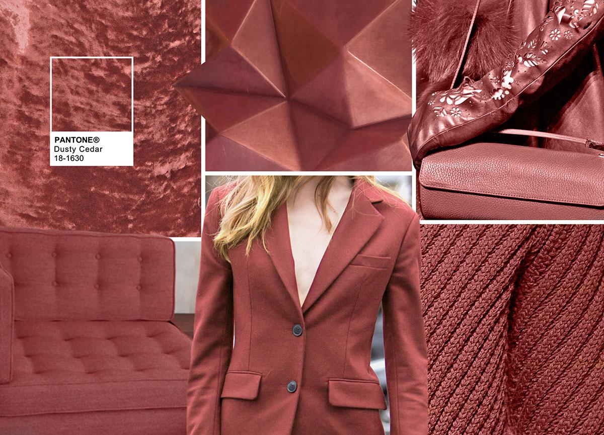Moodboard-Pantone-Fashion-Color-Report-Fall-2016-Dusty-Cedar-18-1630