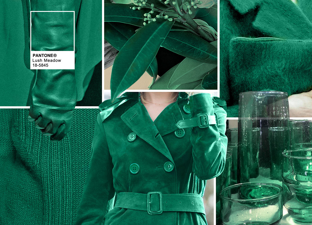Moodboard-Pantone-Fashion-Color-Report-Fall-2016-Lush-Meadow-18-5845