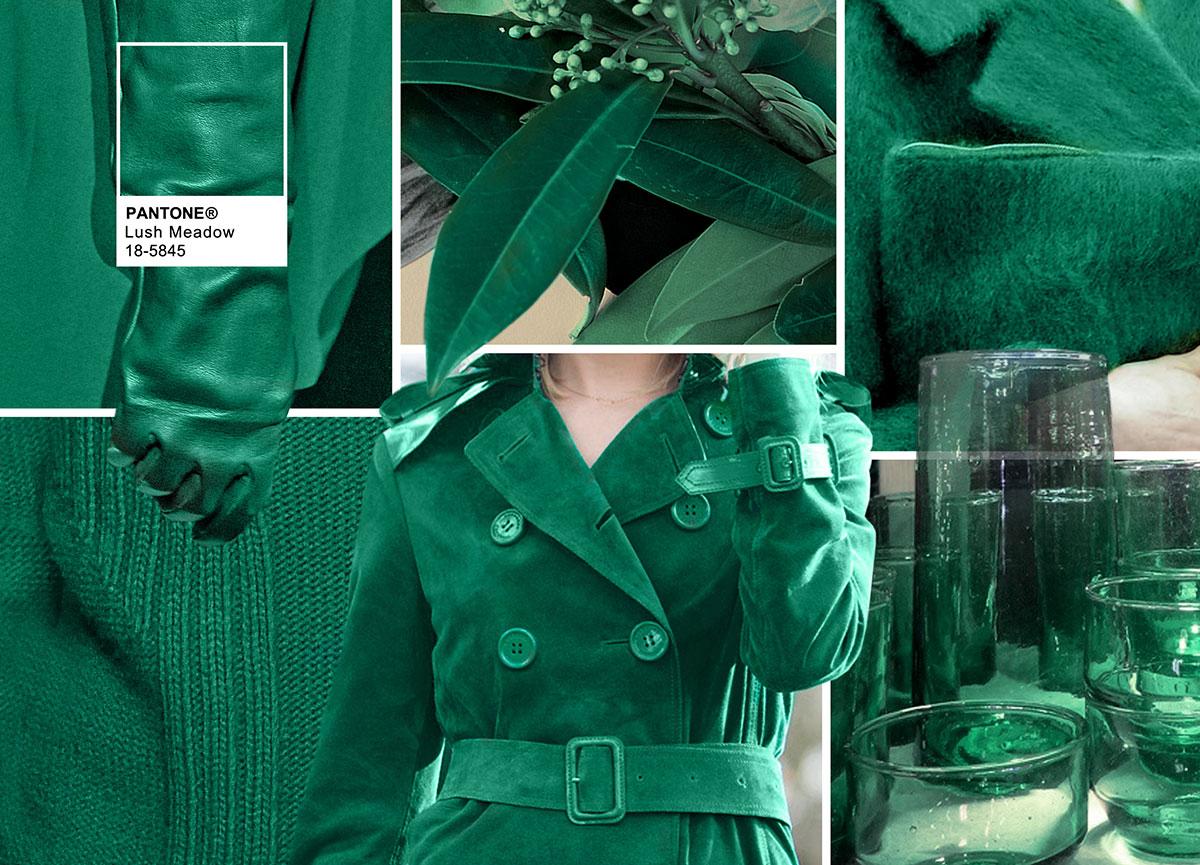 Moodboard-Pantone-Fashion-Color-Report-Fall-2016-Lush-Meadow-18-5845
