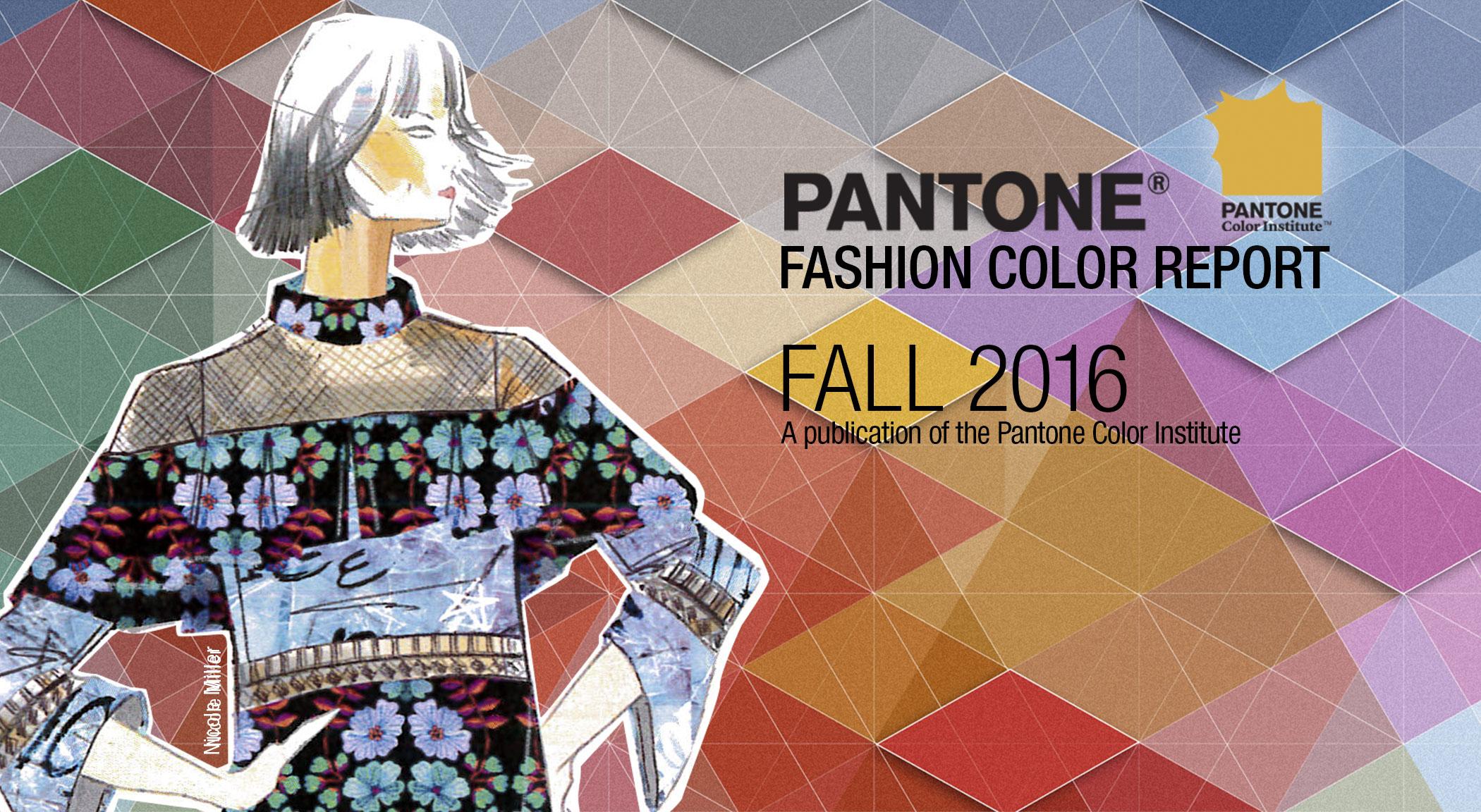 Pantone-Fashion-Color-Report-Fall-2016