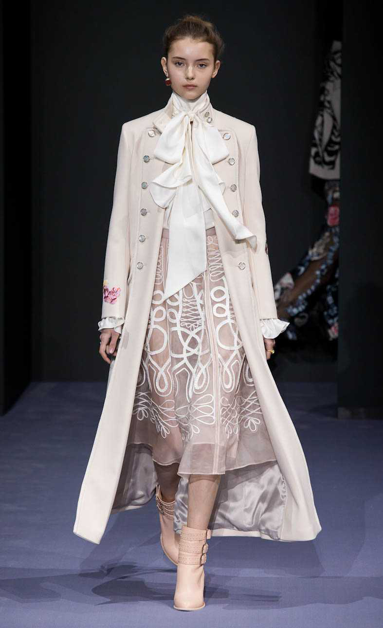 Temperley-London-FW-16-17-LFW-26