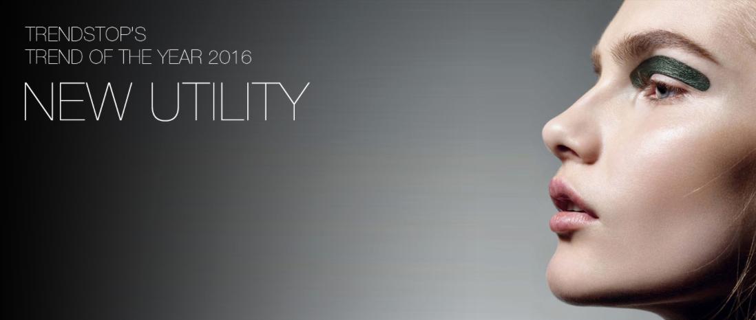 TrendStop-New-Utility-Banner