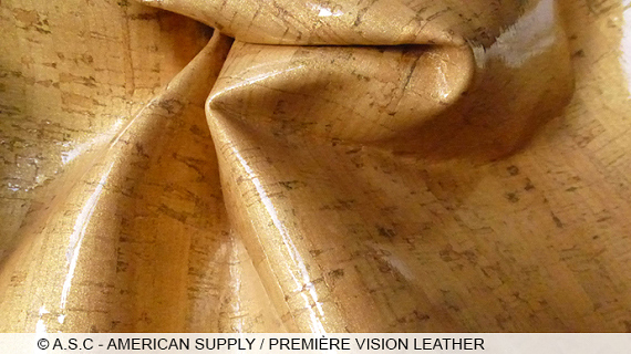 02-ASC-AMERICAN-SUPPLY-PVLEATHER-SS17
