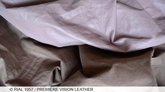 03-RIAL-1957-PVLEATHER-SS17