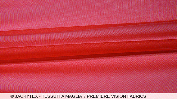 11-JACKYTEX-TESSUTI-A-MAGLIA-PVFABRICS-SS17