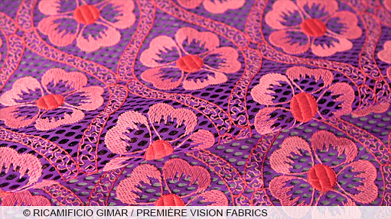 12-RICAMIFICIO-GIMAR-PVFABRICS-SS17