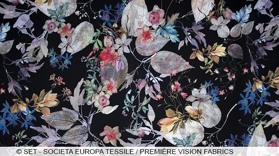 15-SET-SOCIETA-EUROPA-TESSILE-PVFABRICS-SS17